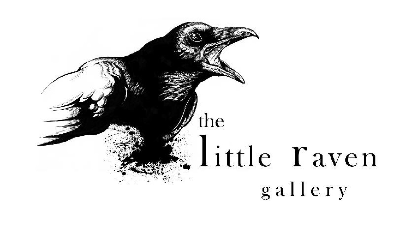 Little Raven Gallery